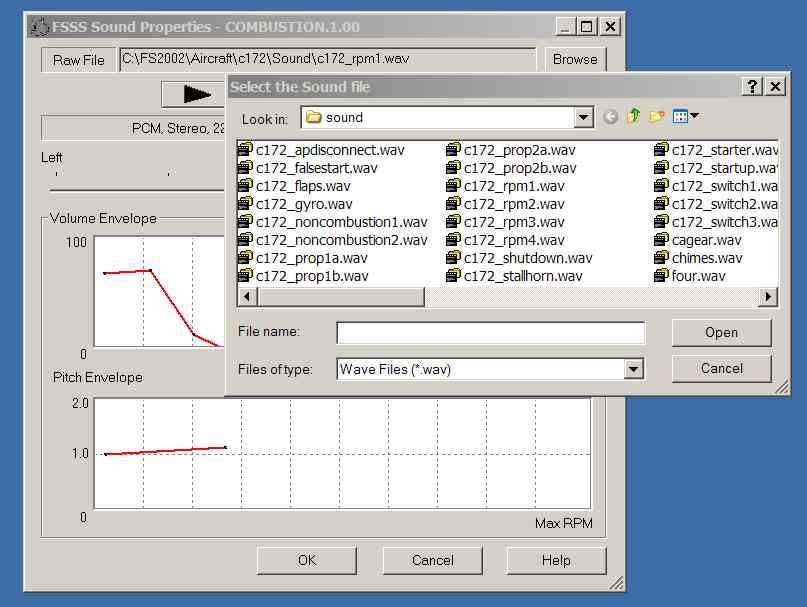 fs panel studio download full version